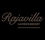 Rajavilla Lombok Hotel & Resort